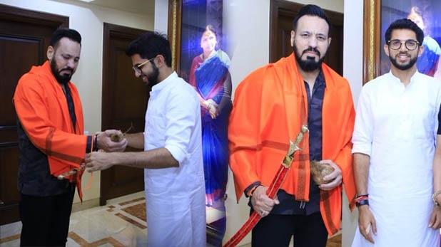 salman-khan-bodyguard.jpg