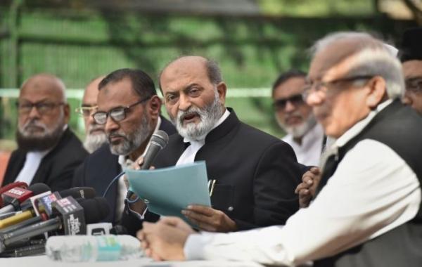-इंडिया-मुस्लिम-पर्सनल-लॉ-बोर्ड-AIMPLB.jpg