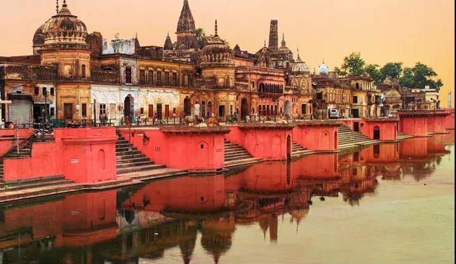 Ayodhya-Ram-Mandir.jpg