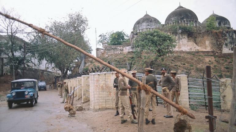 Ayodhya.jpg