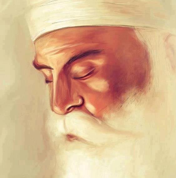 Guru-Nanak-Dev-Drawing-1.jpg