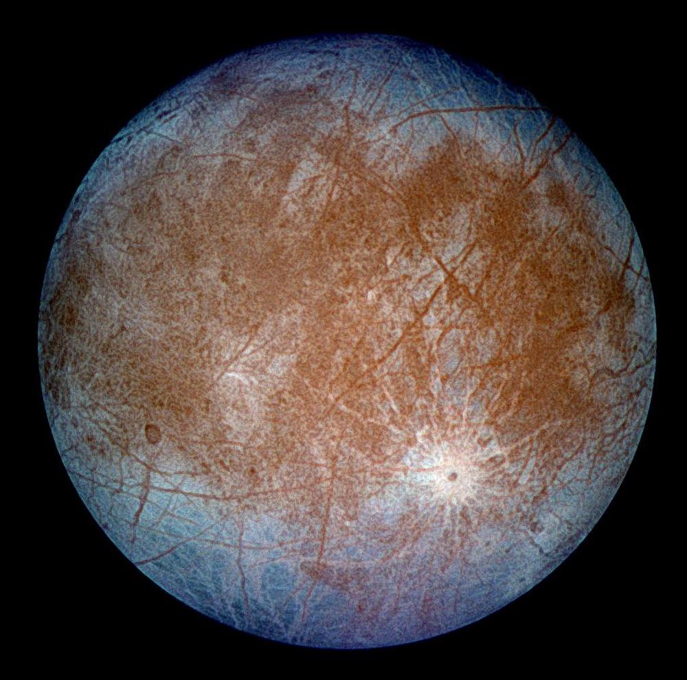 Jupiters-moon-Europa.jpg