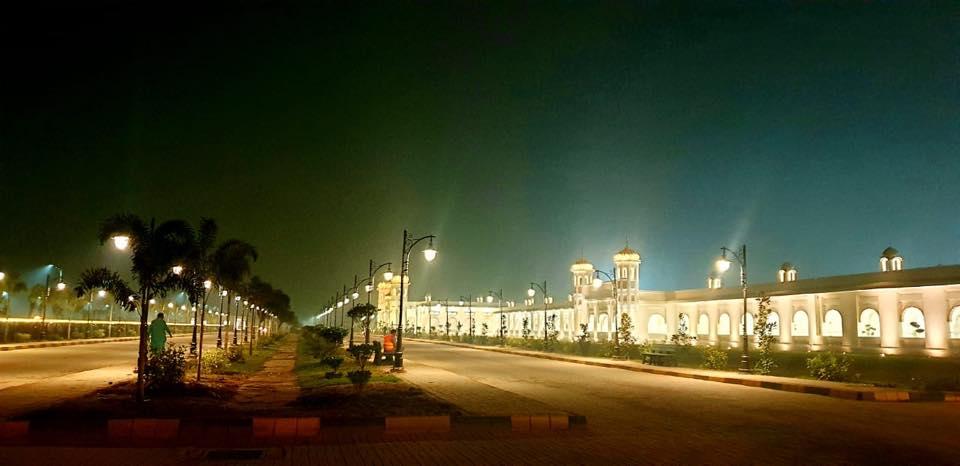 Kartarpur.jpg