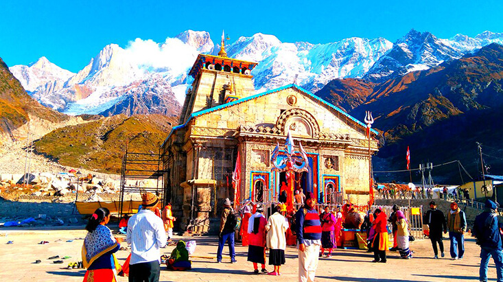 Kedarnath-Shrine.jpg