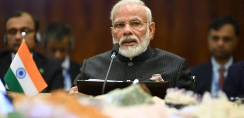 PM-Modi-in-BRICS.jpg