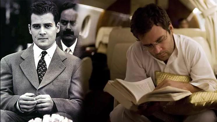 Rahul-Gandhi.jpeg