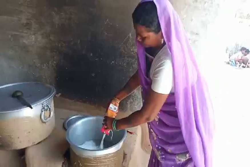 Sonbhadra-milk.jpg