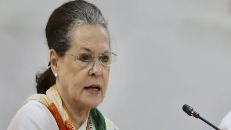Sonia-Gandhi-770x433.jpg