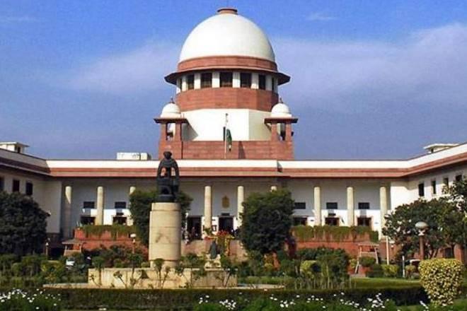 Supreme-Court-2.jpg