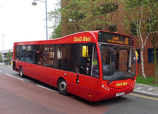 UK-Bus-Service.jpg