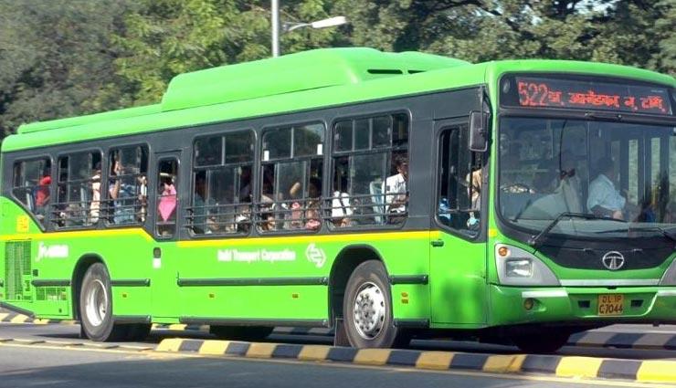delhi-bus-1572325263-lb.jpg