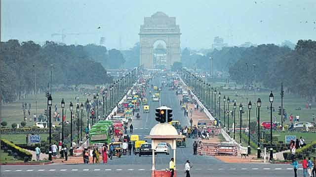 pollution_reduced_in_delhi_1573960670.jpg