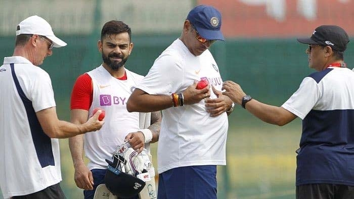 the-historic-decision-before-the-daynight-test-will-be-the-first-time-during-the-practice-session-in-kolkata-_302362.jpg