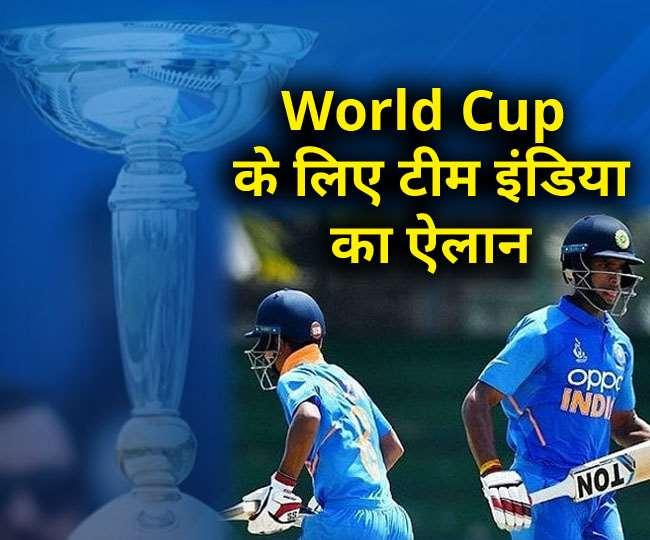 02_12_2019-u19_word_cup_2020_team_india_squad_19807992.jpg