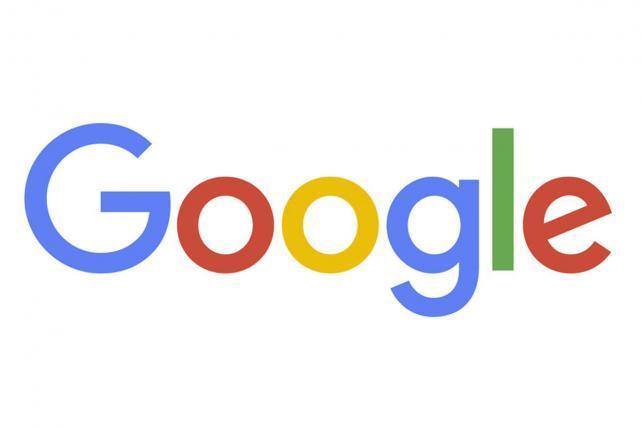 Google_logo_20150901_update2.jpg