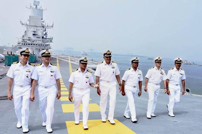 Indian-Navy-file-image.jpg