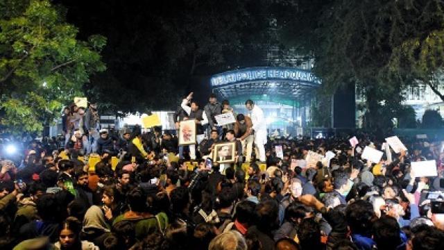 Jamia-Millia-Islamia-ProtestFile-Image.jpg