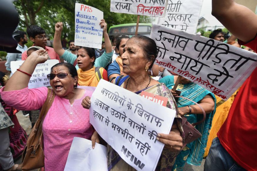 Unnao-Case-Latest-Hindi-News.jpg
