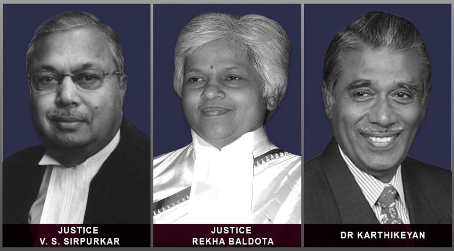 V.-S.-Sirpurkar-Rekha-Baldota-and-D.R.-Karthikeyan-File-Bar-and-Bench.jpg