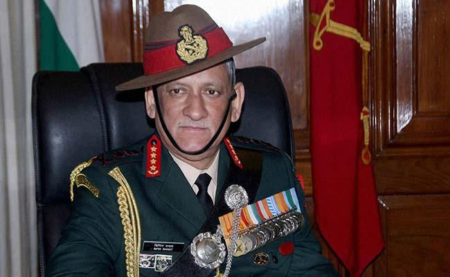 army-chief-bipin-rawat-file-image.jpg
