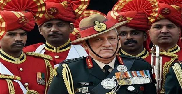 army-chief-general-vipin-rawat-file-image.jpg