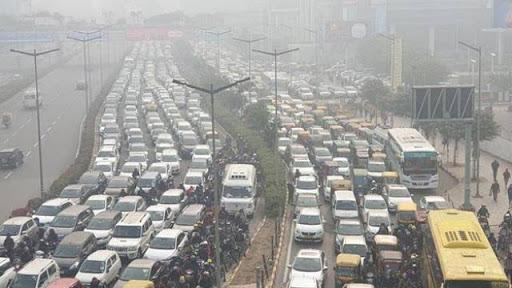 delhi-file-image-1.jpg