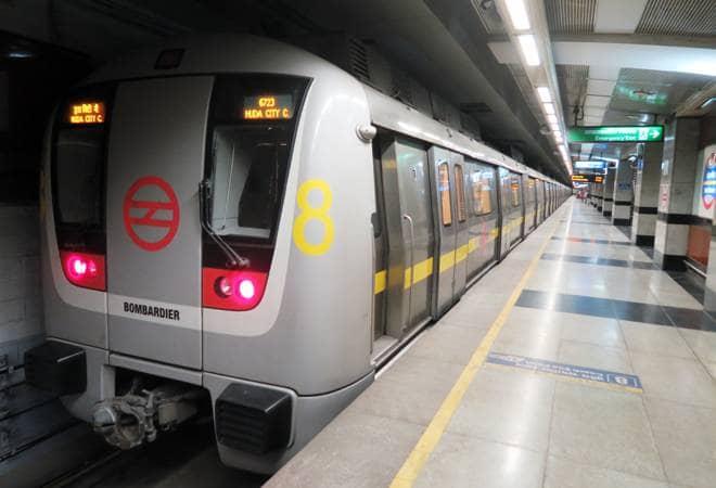 delhi-metro-file-image.jpg