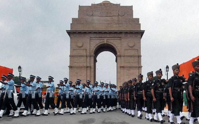 india-gate-story-file-image.jpg