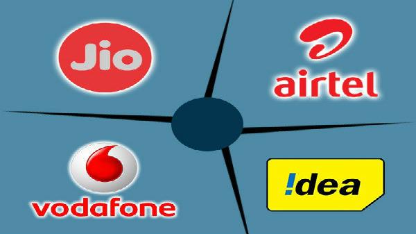 reliance-jio-vs-airtel-vs-vodafone-vs-idea-3gb-data-plans-compared-1529058107.jpg