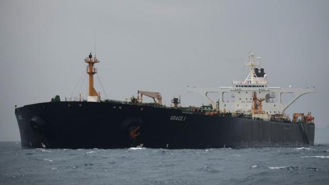 representational_image_of_a_crude_oil_tanker_ship_1575494315.jpg