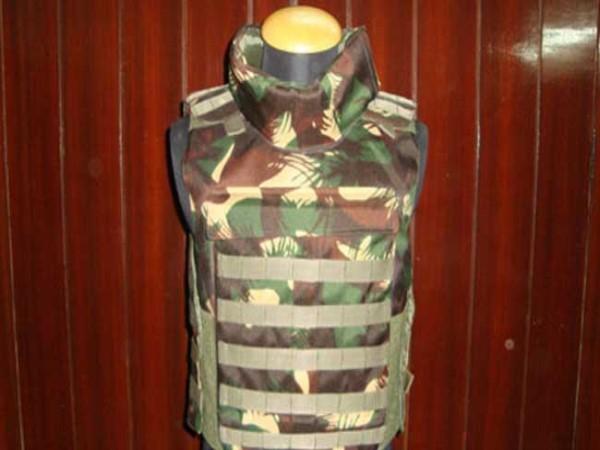 smpp-bulletproof-jacketsfile-image.jpg