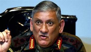 vipin-rawat-army-chif-file-image.jpg