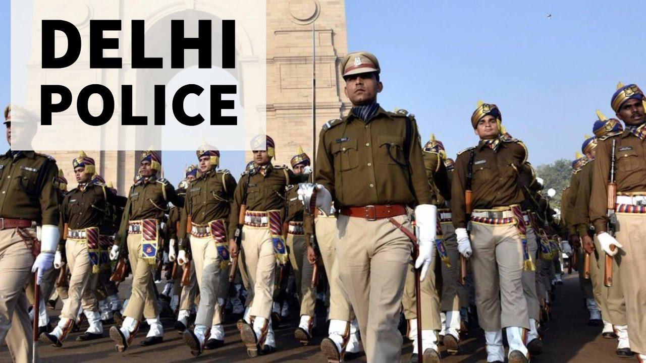 DELHI-police-file-image.jpg
