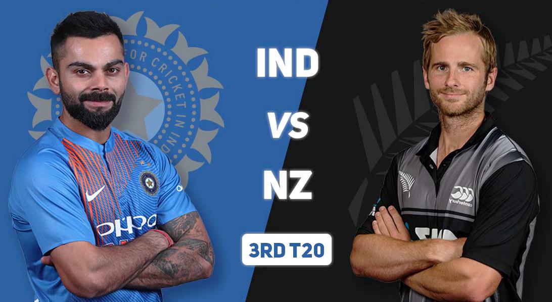 IND-vs-NZ-3rd-T20file-image.jpg
