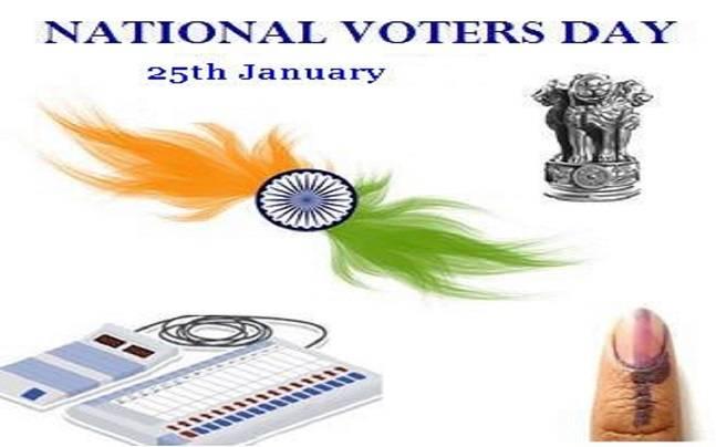 National-Voters-Day-delhifile-image.jpg