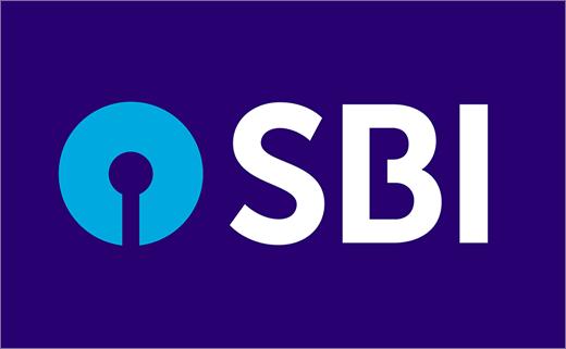 SBI-FILE-image.png