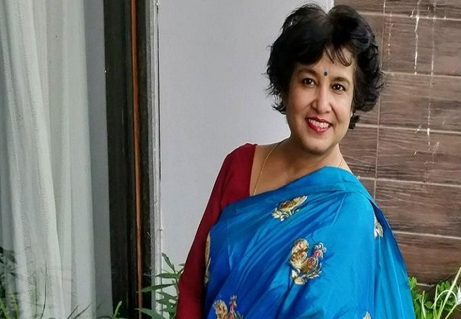 Taslima-Nasrin-File-Image.jpg