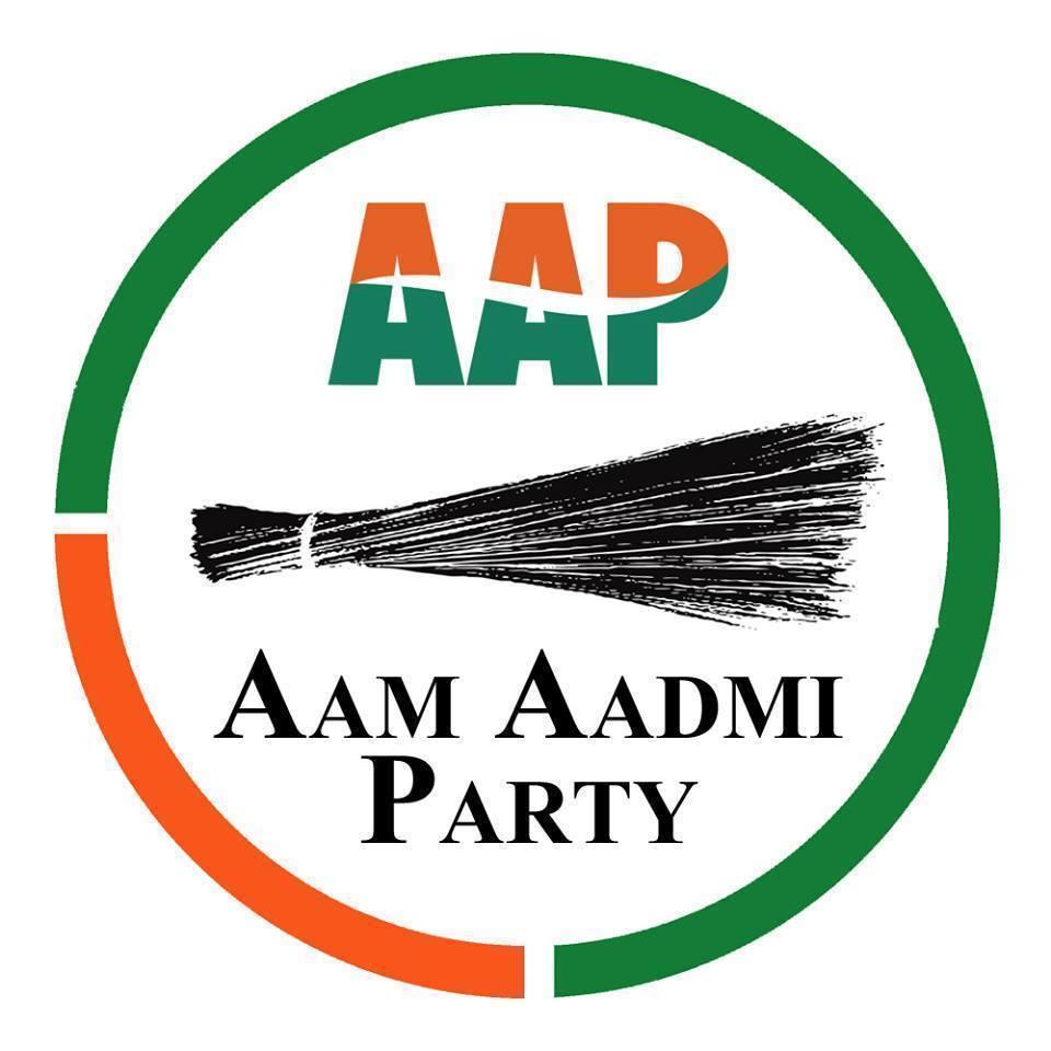 aap-party-delhi-file-image.jpg