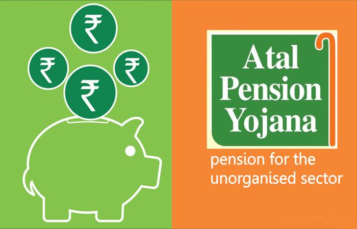 atal-pension-file-image.jpg