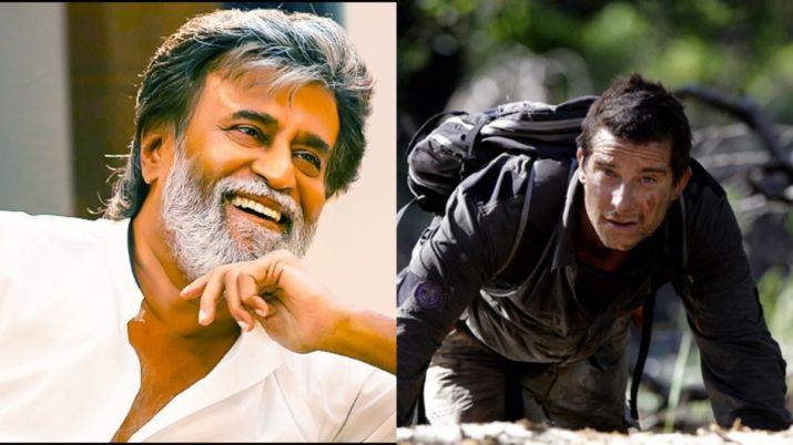 man-vs-wild-Rajnikhant-file-image.jpg
