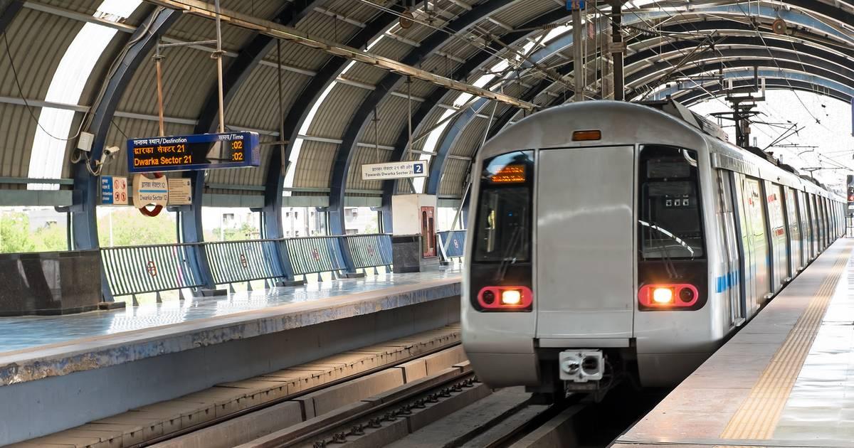 metro_train-delhi-file-image.jpg