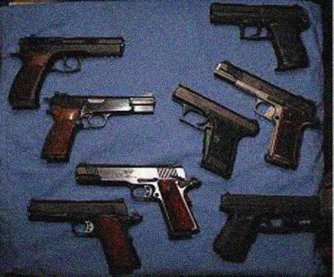 pistols-FILE-image.jpg