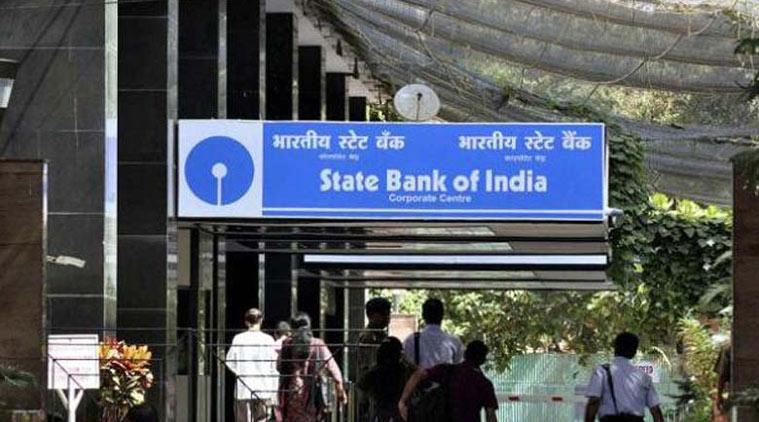 sbi-INDIA-file-image.jpg
