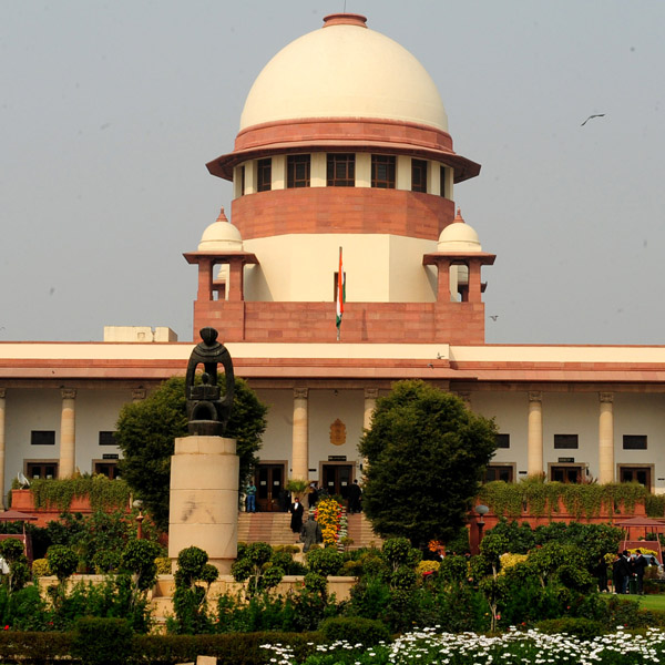 supreme-court-DELHI-Fileimage.jpg