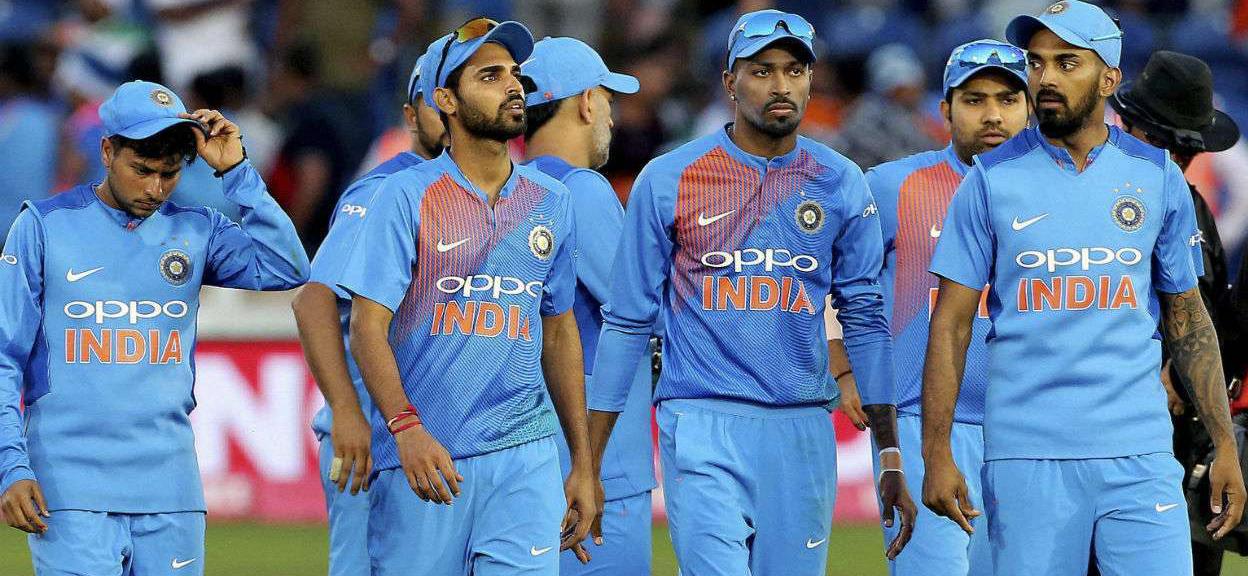 team-india-file-image.jpg