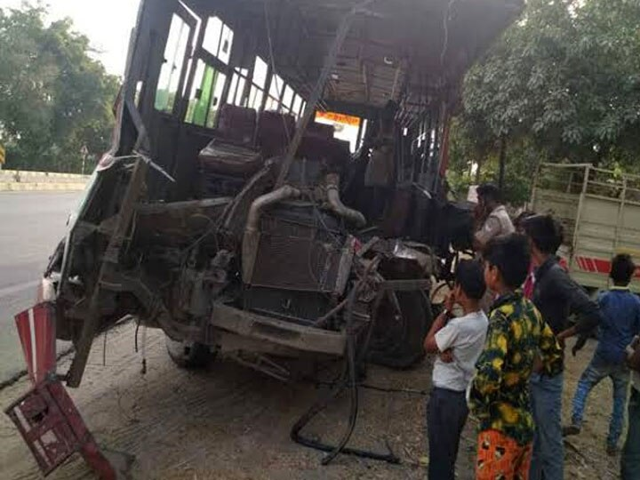 unnao-accident-up-file-image.jpg