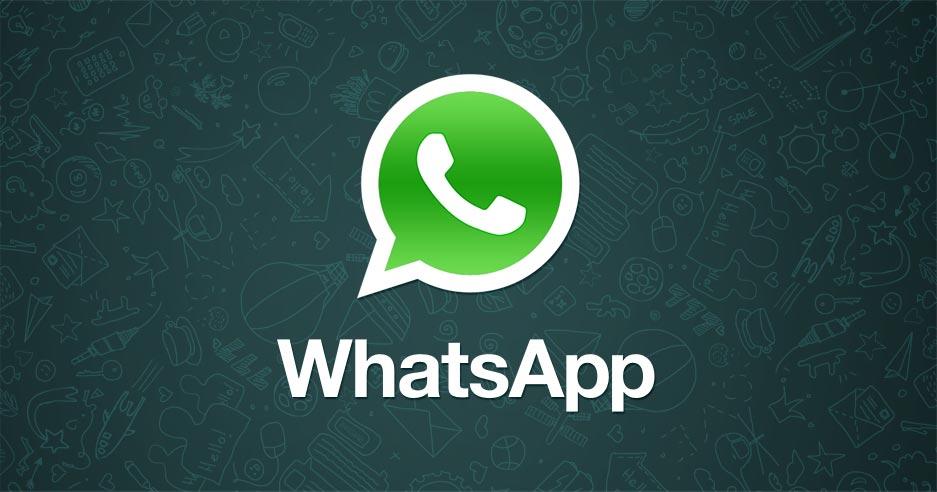 whatsapp-file-image.jpg