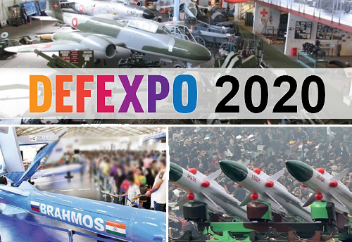 11th-Defence-Expo.png