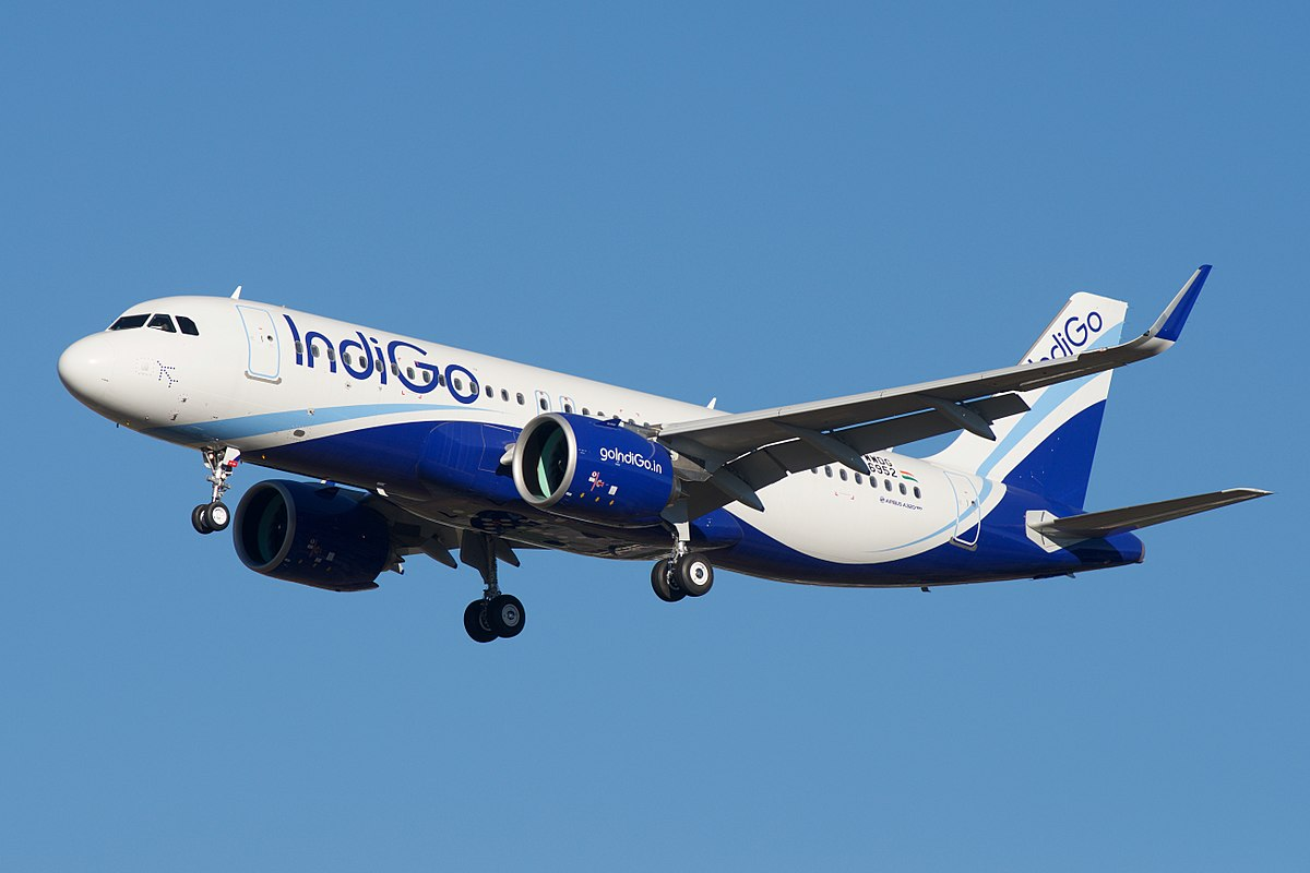 IndiGo_Airbusfile-image.jpg