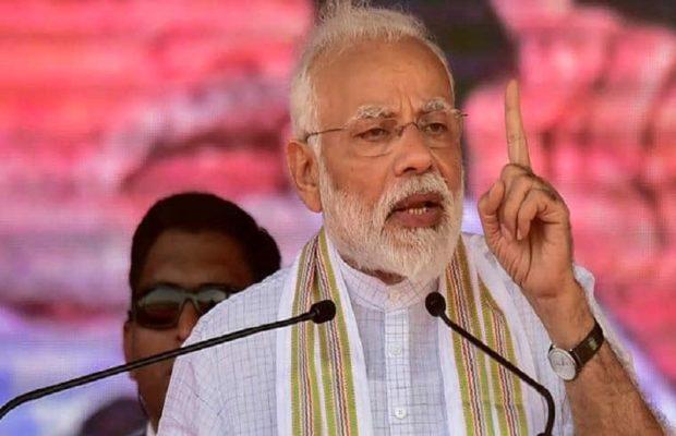 PM-Modi-delhi-file-image.jpg